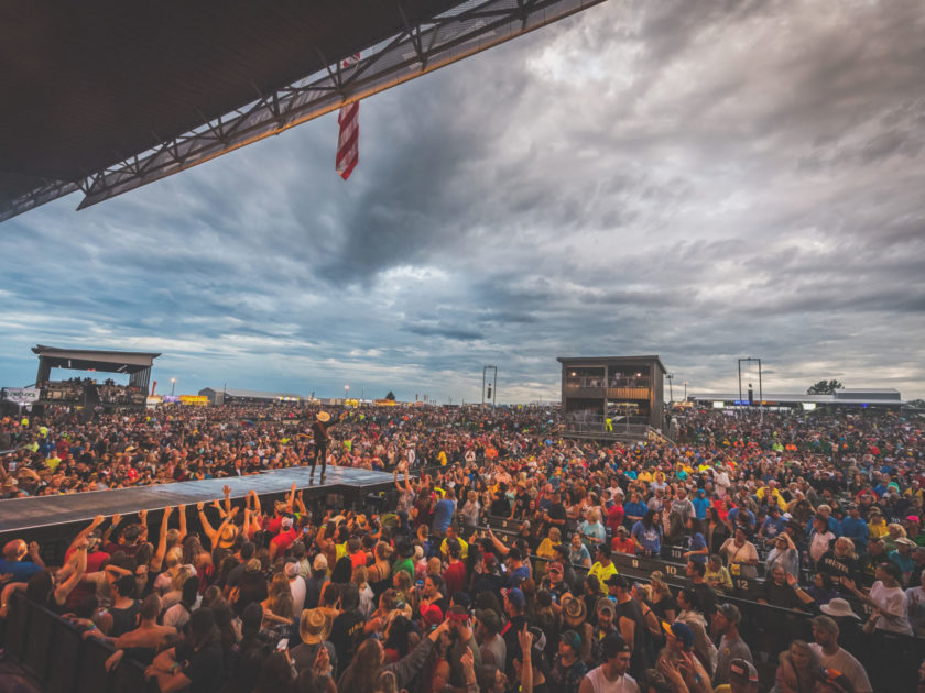 Country Fest1
