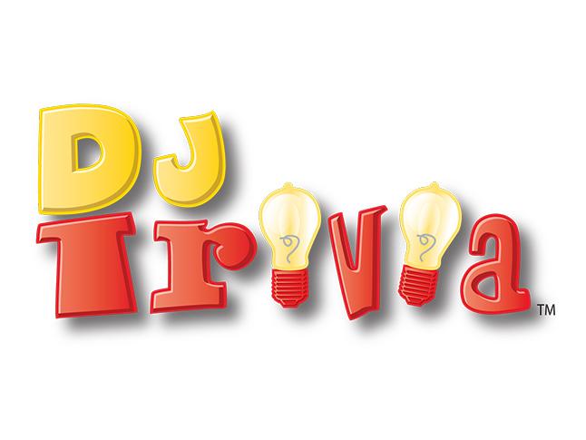 DJ Trivia at the SandBar