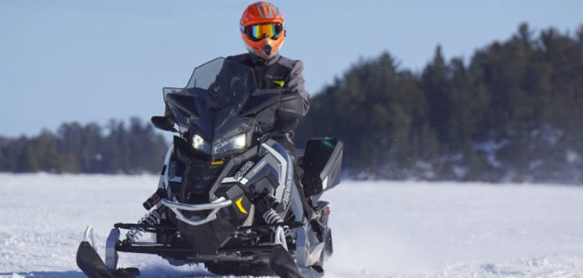 7 Ways to Make Memories in the Northwoods this Winter